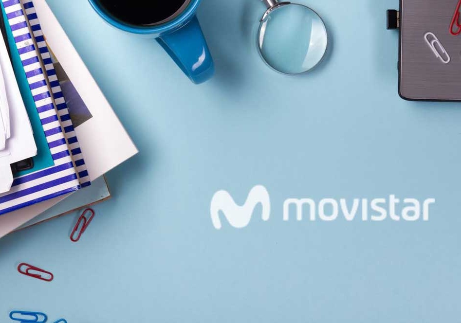 Paso a paso: consigue configurar APN de Movistar Chile